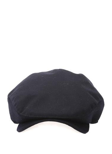 8450d9cc389 Tom Smarte Şapka Lacivert Tom Smarte Şapka Lacivert